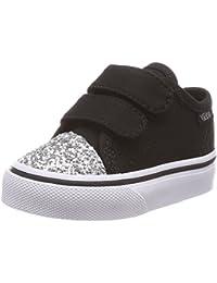Vans Style 23 V, Sneaker Unisex – Bimbi 0-24