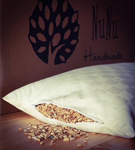cuscino-da-letto-ecologico-100-cotone-organico-e-ripieno-di-pula-di-farro-e-lavanda-biologica-fiore