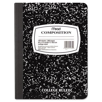 mead-products-mead-wireless-composition-book-wide-margin-rule-9-3-4-x-7-1-2-white-100-sheets-sold-as