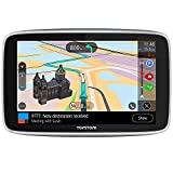 TomTom GO Navigatore Premium GPS 5