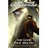 The Good That Men Do (Star Trek: Enterprise series Book 11)