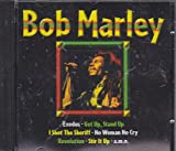 Songtexte von Bob Marley - Bob Marley