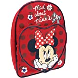 Mad about Minnie Sac à dos
