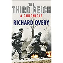 The Third Reich: A Chronicle (English Edition)