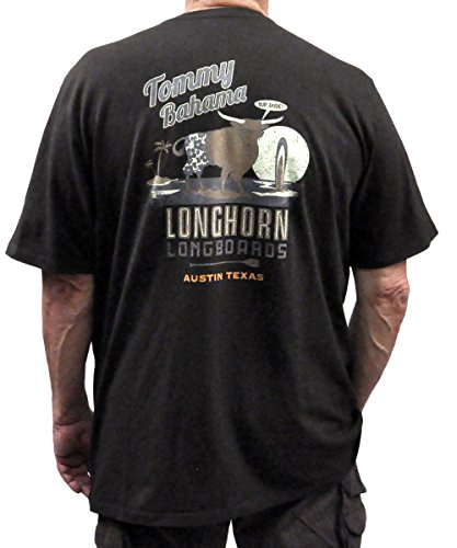 tommy-bahama-longhorn-longboard-xxl-carbone-t-shirt