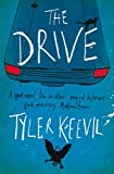 Drive, The
