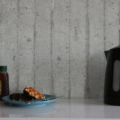 calcestruzzo-fondo-super-realistico-carta-da-parati-effetto-mattoni-in-grigio-rotolo-completo