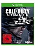 Call of Duty: Ghosts (100% uncut) - [Xbox One]