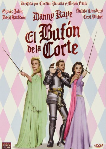 el-bufon-de-la-corte-dvd