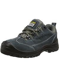 Saftey Jogger KRONOS, Chaussures de sécurité mixte adulte