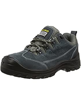 Safety Jogger KRONOS, Unisex - Erwachsene Arbeits & Sicherheitsschuhe S1
