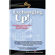 Exchanging Up by Gary Gorman (2005-03-02)