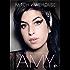 Meine Tochter Amy