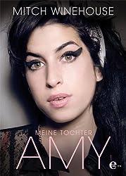 Meine Tochter Amy (German Edition)