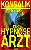 Der Hypnosearzt
