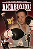 Kickboxing: International Version
