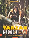 La Légende de Tarzan par Lacassin