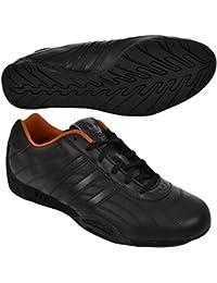 adidas goodyear noir