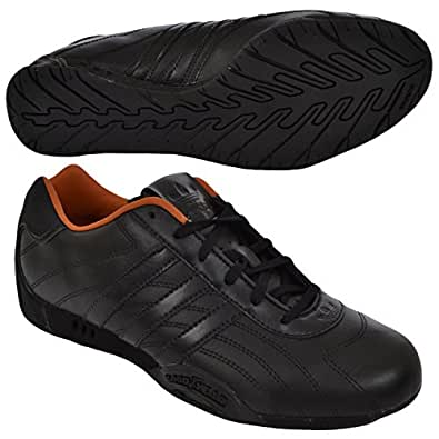adidas adi racer lo m men 39 s low top sneakers. Black Bedroom Furniture Sets. Home Design Ideas