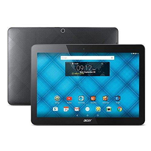 acer-iconia-b3-a10-tablet-da-101mtk8151-octa-core-1-gb-di-ram-32-di-memoria-interna-android-42-color