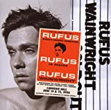 Songtexte von Rufus Wainwright - Rufus Does Judy at Carnegie Hall