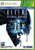 Aliens Colonial Marines Walmart Edition mit Multiplayer-Modus