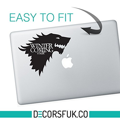 game-of-thrones-macbook-sticker-winter-is-coming-house-of-stark