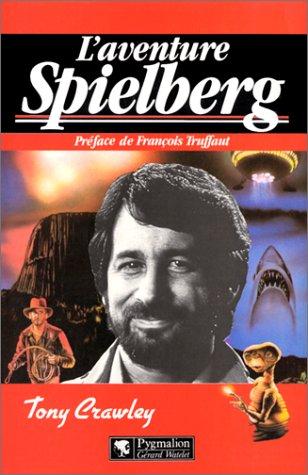 L'Aventure Spielberg