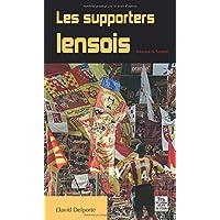 Supporters lensois (Les)
