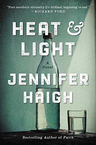 heat-and-light-a-novel
