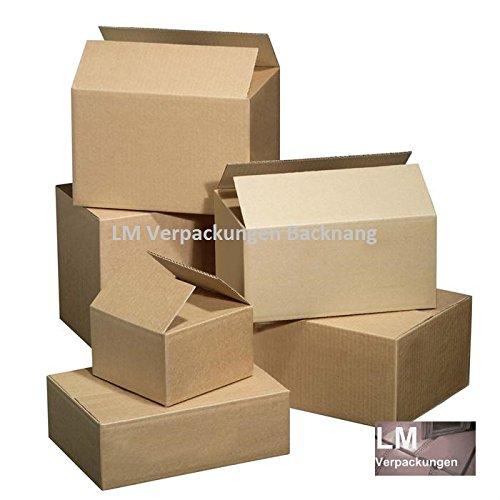 10-x-faltk-caisse-en-carton-pliant-fefco-0201-470-mm-x-305-mm-x-95-mm-qualite-230-bc-2-wellig-lm-de-