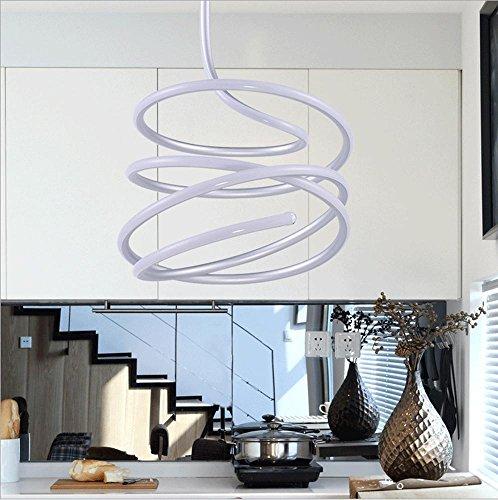 risheng-personalita-creativa-acrilico-plafoniera-40w-led-moderno-camera-da-letto-minimalista-salotto
