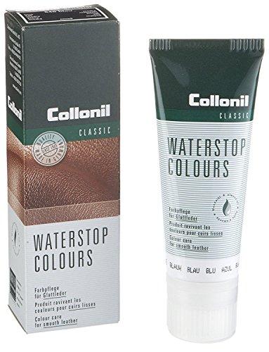 collonil-waterstop-classic-cura-e-impermeabilizzazione-crema-per-pelle-liscia-puder-75-ml