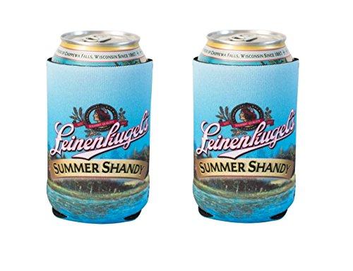 Offizielles Lizenzprodukt Leinenkugel Sommer Shandy Trinken können
