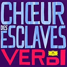 Greatest Classical Hits : Choeur Des Esclaves