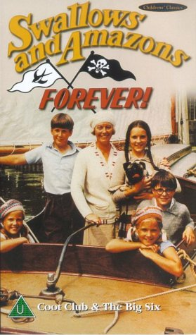 swallows-and-amazons-forever-the-coot-club-the-big-six-vhs