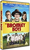 The Bromley Boys [DVD] only £7.99 on Amazon