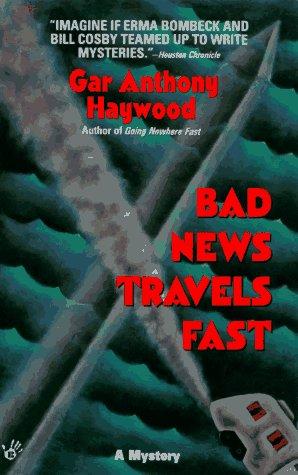 bad-news-travels-fast