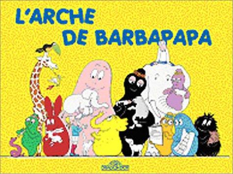 """<a href=""""/node/47302"""">L'arche de Barbapapa</a>"""