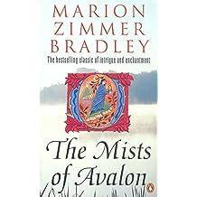 Le Nebbie Di Avalon Libro Pdf