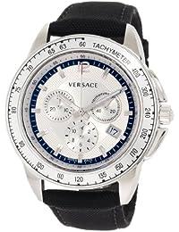 Versace 12C99D002 S009 - Reloj