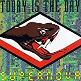 Today Is The Day Musica Hardcore e Punk