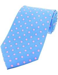 Amazon.es: corbata - Sax Design Ltd / Corbatas / Corbatas, fajines ...