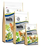 Bozita Bozita Cat Kitten, 3er Pack (3 x 400 g)