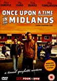 Once Upon A Time In The Midlands [UK Import]