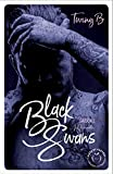 Black Swans - Saison 2 Mi Cinski (French Edition)
