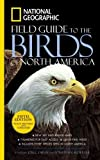 National Geographic Field Guide to the Birds of North America, Fifth Edition by Jon L. Dunn (2006-11-07)