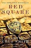 Image de Red Square: A Novel