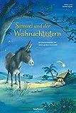 ISBN 3780609703