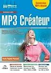 MP3 Cr�ateur